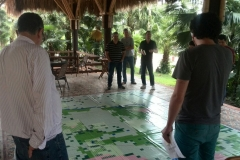 workshop2017-11-col-game_orig