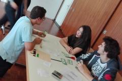 negotiation-at-industrial-mill_orig-1